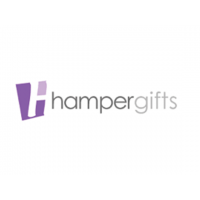 Hampergifts Vouchers