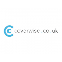Coverwise Vouchers