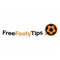 Free Footy Tips Vouchers