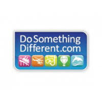 Do Something Different Vouchers