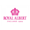 Royal Albert Vouchers
