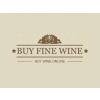 Buy Fine Wine Vouchers