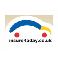 Insure 4 A Day Vouchers