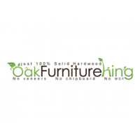 Oak Furniture King Vouchers