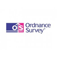 Ordnance Survey Vouchers