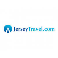 Jersey Travel Vouchers