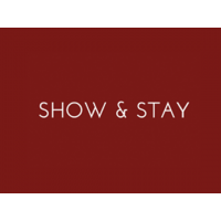 Show and Stay Vouchers