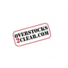 Overstocks2Clear Vouchers