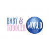 Baby and Toddler Vouchers
