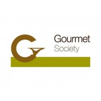 The Gourmet Society Vouchers