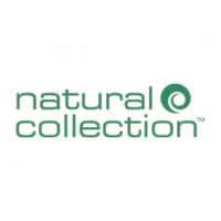 Natural Collection Vouchers