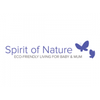 Spirit of Nature Vouchers