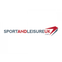 Sport and Leisure Vouchers