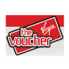 The Virgin Vouchers