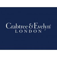 Crabtree & Evelyn Vouchers