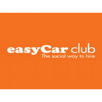 easyCar Club Vouchers