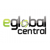 eGlobal Central Vouchers