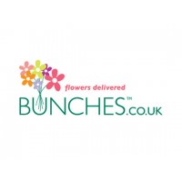 Bunches.co.uk Vouchers