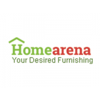 Home Arena Vouchers