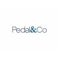 Pedal And Co Vouchers