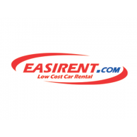 Easirent Vouchers