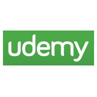 Udemy Vouchers