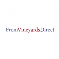 From Vineyards Direct Vouchers