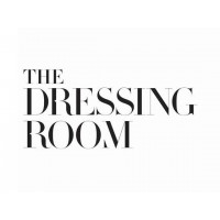The Dressing Room Vouchers