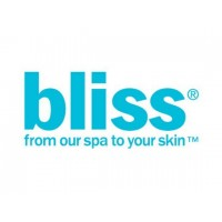 Bliss Vouchers