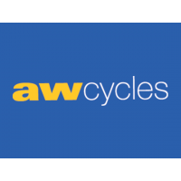 AW Cycles Vouchers