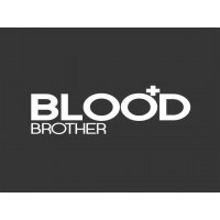Blood Brother Vouchers
