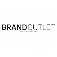 Brand Outlet Vouchers