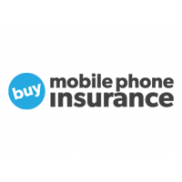 Buy Mobile Phone Insurance Vouchers