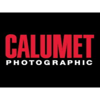 Calumet Photographic Vouchers