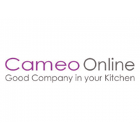 Cameo Kitchens Vouchers
