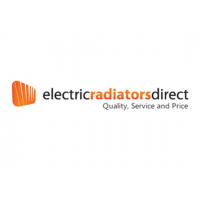 Electric Radiators Direct Vouchers