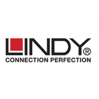 Lindy Vouchers