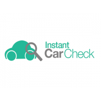 Instant Car Check Vouchers