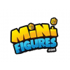 Mini Figures Vouchers