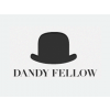 Dandy Fellow Vouchers