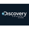 Discovery UK Vouchers