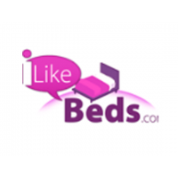 I like beds Vouchers