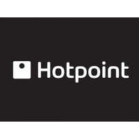 Hotpoint Clearance Vouchers