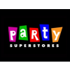 Party Superstores Vouchers