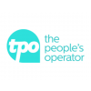 The Peoples Operator Vouchers