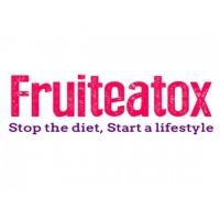 Fruiteatox Vouchers