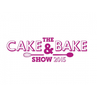 The Cake And Bake Show Vouchers