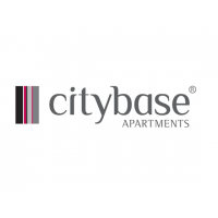 Citybase Apartments Vouchers