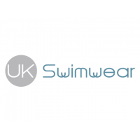UK Swimwear Vouchers