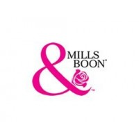 Mills and Boon Vouchers